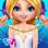 La bijouterie de princesse
