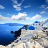 EG | Santorini Greek Reviews