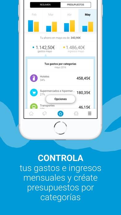 download imaginBank - Tu banca móvil apps 1