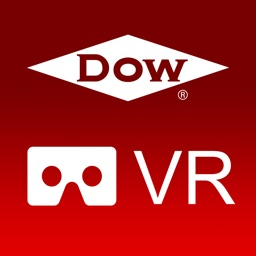 Dow VR