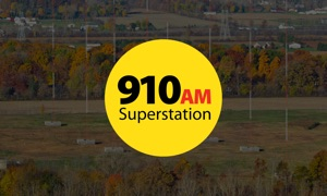 910AM Superstation