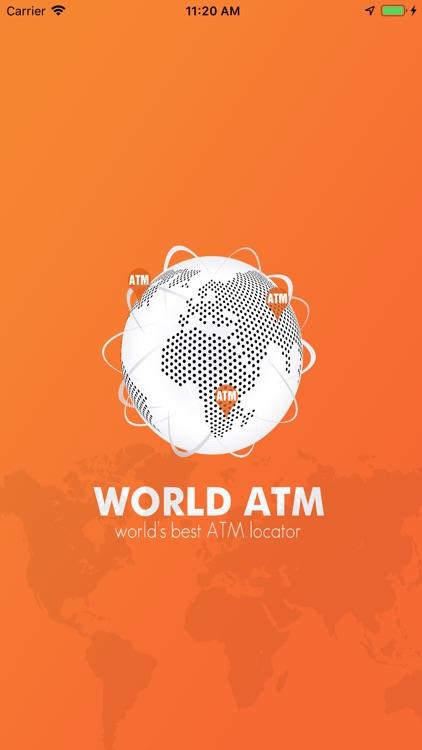 ATM Bank & Restaurant locator by Eternus D o o e l