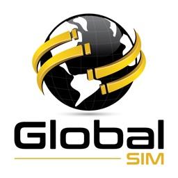 Global Sim