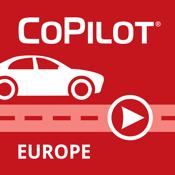 Copilot Hd Europe app review