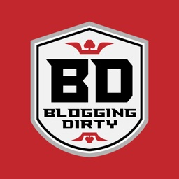 Blogging Dirty from FanSided