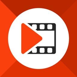 Replay - Slideshow creator