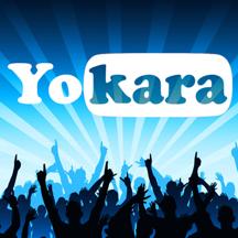 Yokara - Hát Karaoke Youtube