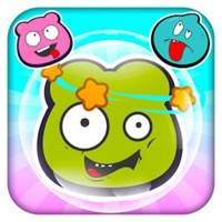 Codes for Lil Monsters Jam: Match 3 Puzzle Game Hack