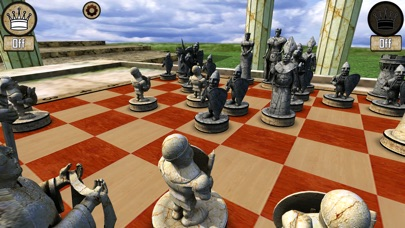 Warrior chess game free download