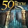 密室逃脱:越狱100个房间之八