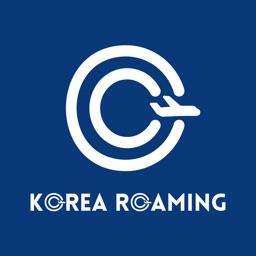 Korea Roaming