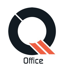 Quad Office Management