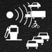 Trafico NO: Detector de radar