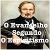 Evangelho Segund Espiritismo-F&E System Apps
