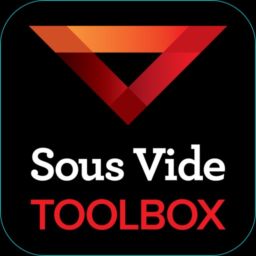 PolyScience Sous Vide Toolbox