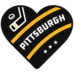 Pittsburgh Hockey Louder Rewards