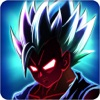 Super Dragon Fight Shadow 2