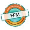 点击获取Family Financial Management