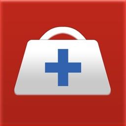 Mediquations