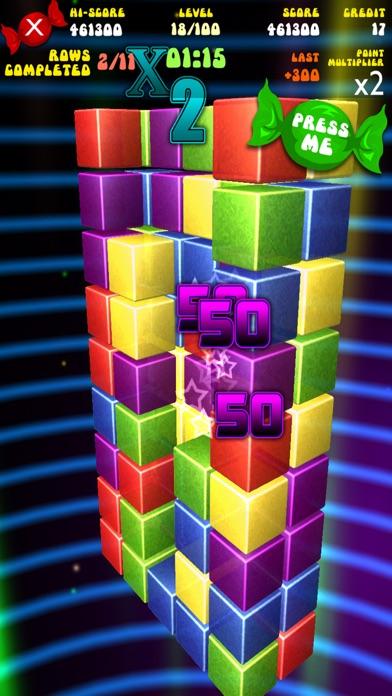 https://is4-ssl.mzstatic.com/image/thumb/Purple118/v4/2b/89/d4/2b89d487-36cf-3dc1-3161-83e915540d9b/source/392x696bb.jpg