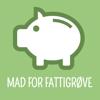 Mad For Fattigrøve - Makeable