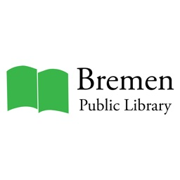 Bremen Public Library