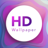 HD Wallpapers Pluse