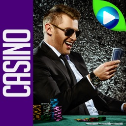 BOOM CASINO - Casino and Table Games!