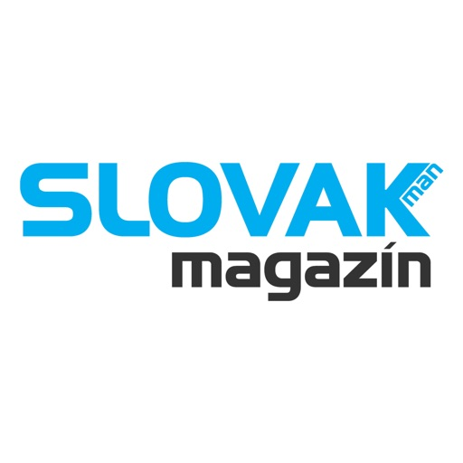 SLOVAK MAN