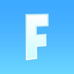 Quiz For Fortnite Vbucks Pro On The App Store