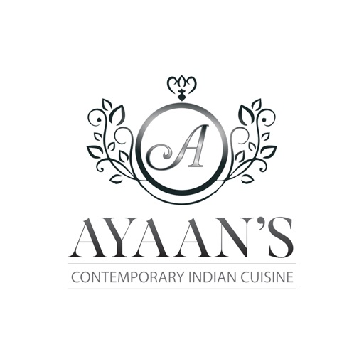 Ayaans Indian Takeaway