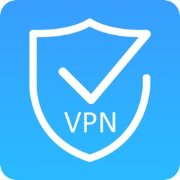 VPN for iPhone - Proxy Master