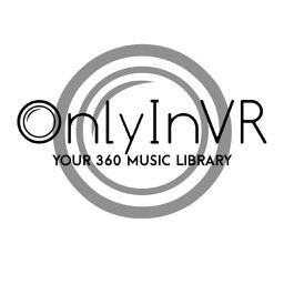 OVR 360