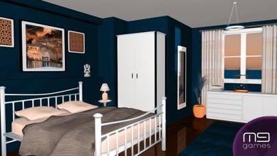 House Escape screenshot 3
