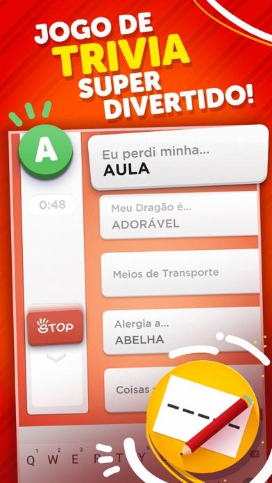 Baixar Stop - Famoso Jogo de Palavras para Android
