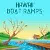Hawaii Boat Ramps - USA