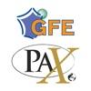GFE PAX