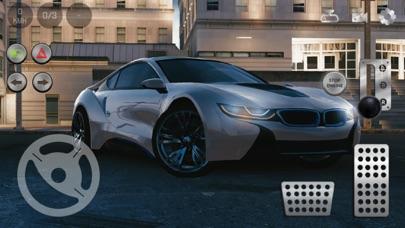 Real Car Parking 2 Screenshot 10