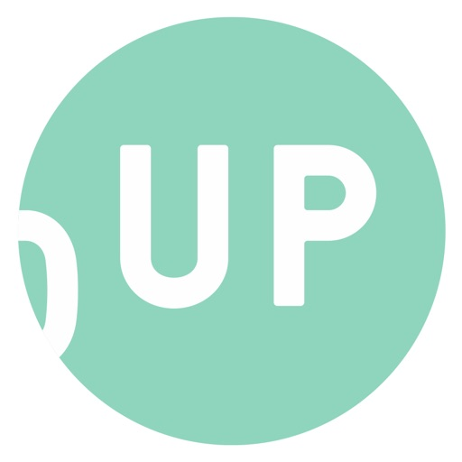 thredUP - Buy and Sell Clothing for Women and Kids