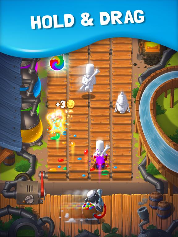 Toy Fun screenshot 11