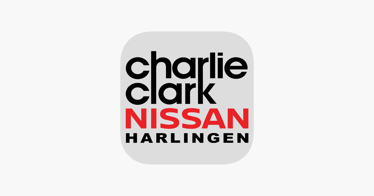 Charlie Clark Nissan Harlingen On The App Store
