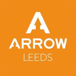 Arrow Cars Leeds