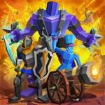 Hack Epic Battle Simulator 2