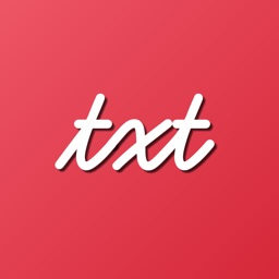 txt - Your thoughts to images!
