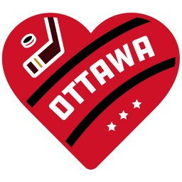 Ottawa Hockey Louder Rewards