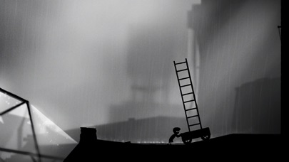 Screenshot #8 for LIMBO