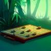 全民中国象棋之单机版