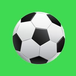 Balls Escape- Football Jump Go