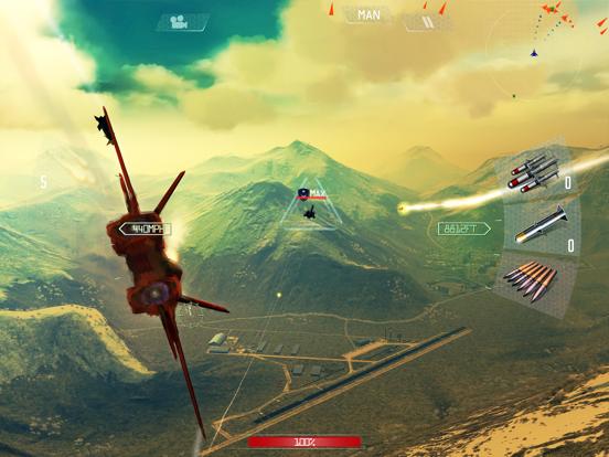 Sky Gamblers Air Supremacy-ipad-4