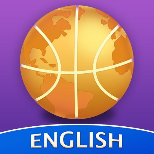 Amino for LakersWorld